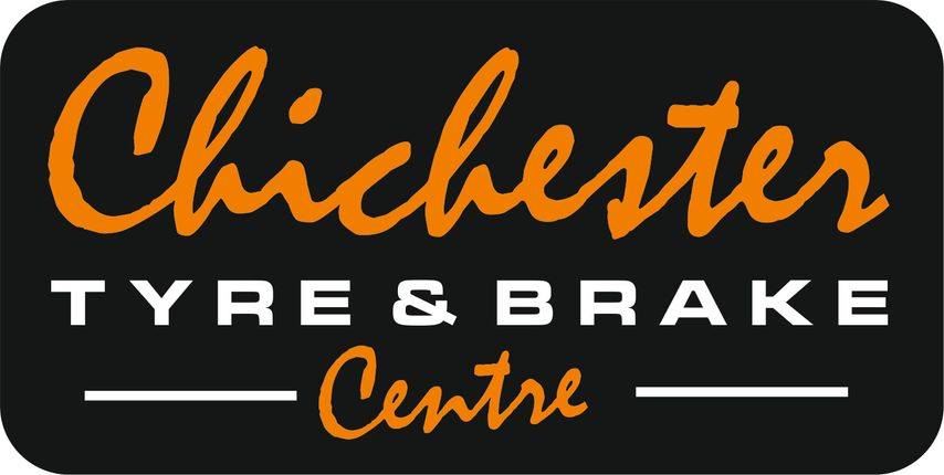 Chichester Tyres & Brake Centre